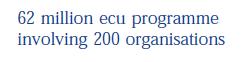 62-million-ecu