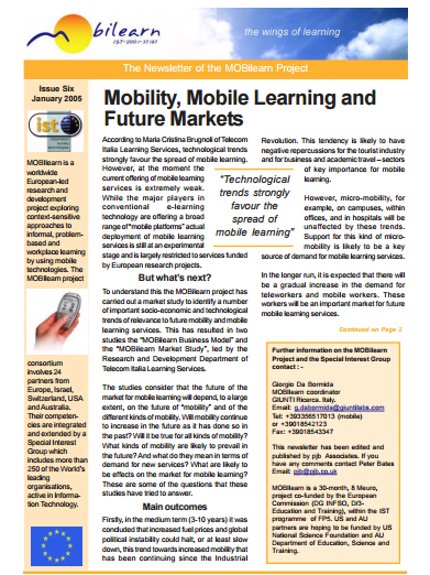 mobilearn-newsletter-6