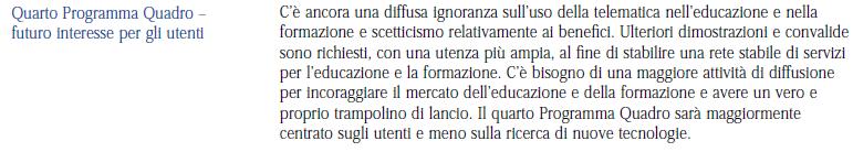 ex-italian-5